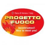 progetto-fuoco-logo-150x150